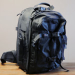 video review lowepro prorunner 350 aw
